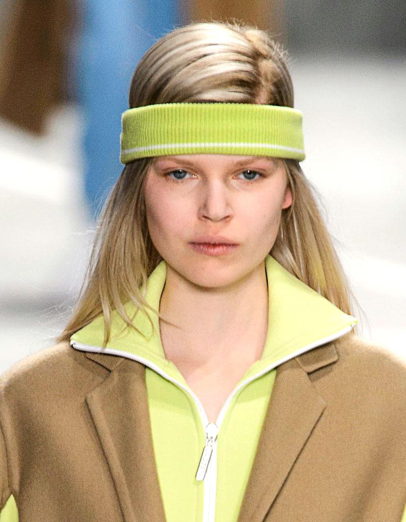 Coiffure de sport le plaqu bj rn borg pour faire du tennis 26 id es de coiffures pratiques - Coiffure pour faire du sport ...
