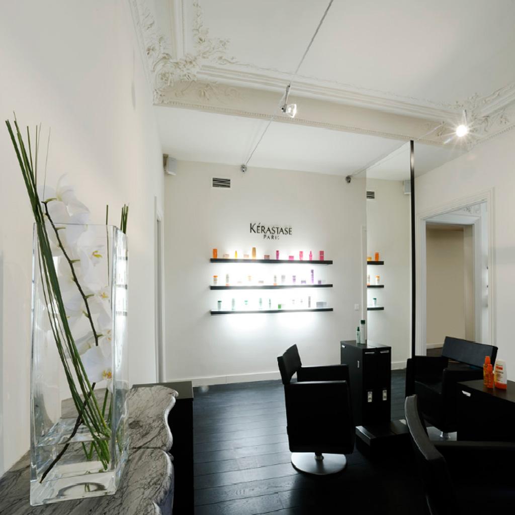 Meilleurs salons de coiffure paris les 15 meilleurs salons - Meilleur salon de coiffure afro paris ...