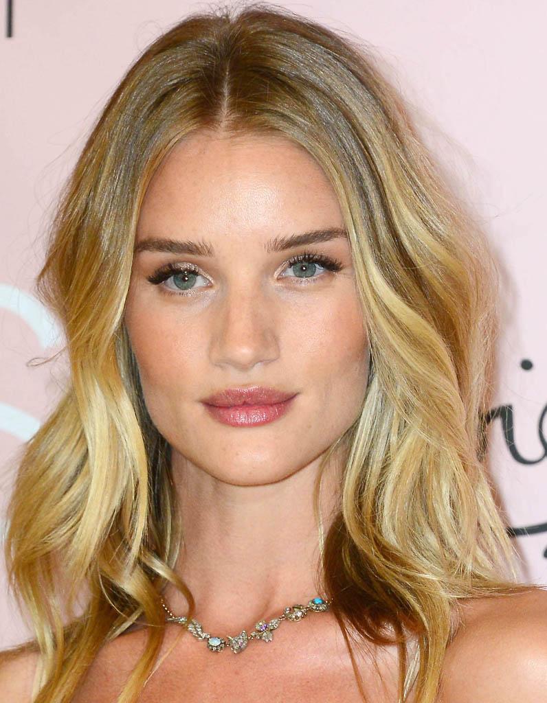 Buttery blonde : les stars qui ont adopté le buttery ... Amanda Seyfried