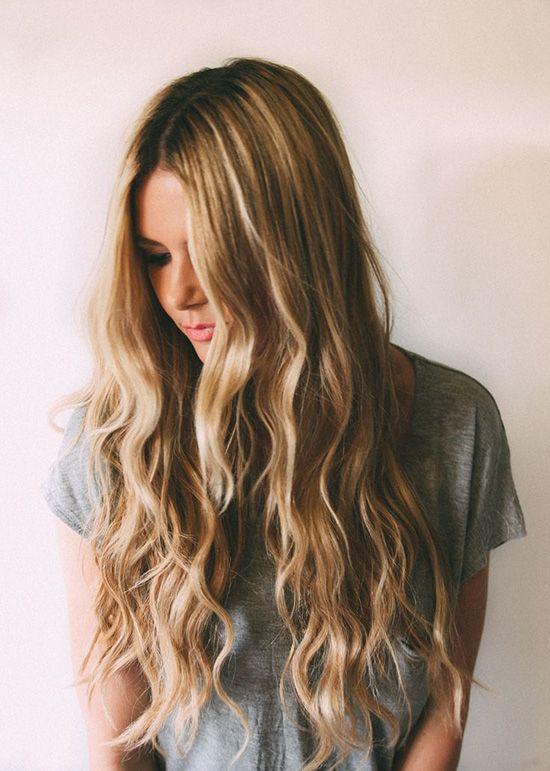 coiffure cheveux longs roux coiffure cheveux longs 70 coupes de cheveux longs pour un look. Black Bedroom Furniture Sets. Home Design Ideas