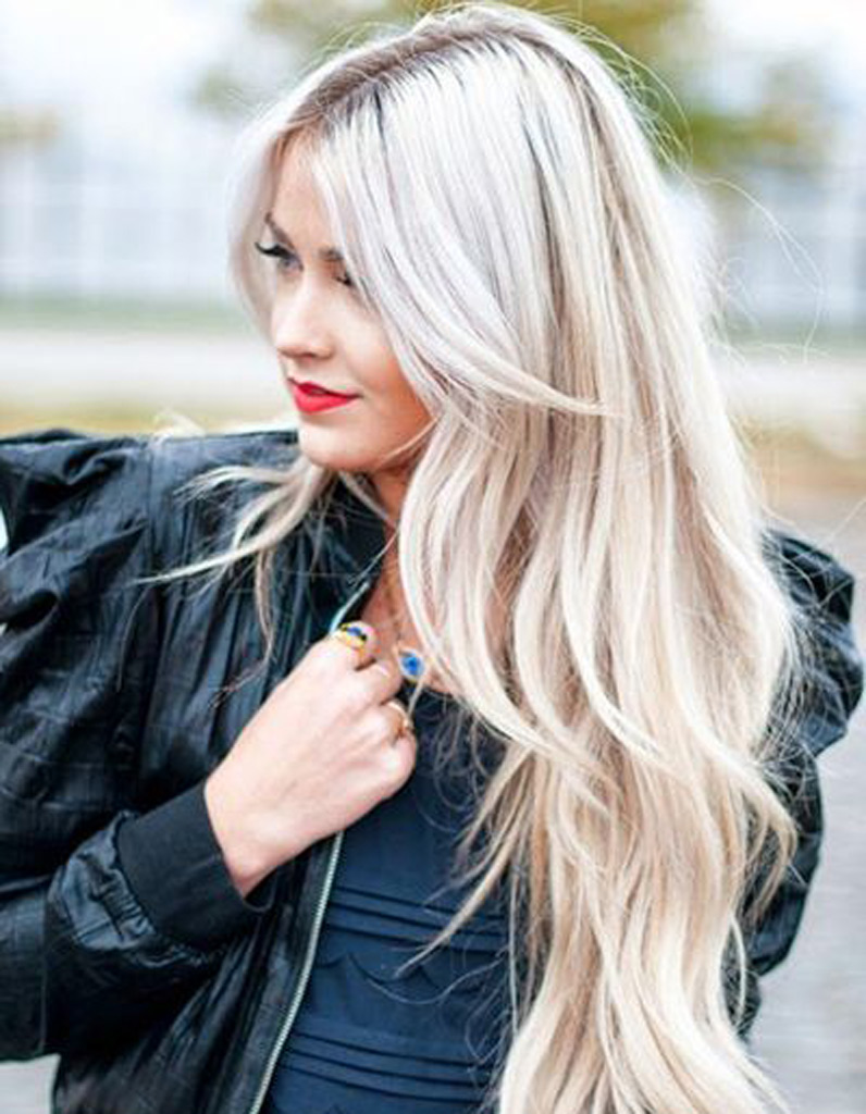 Cheveux longs chatains coiffure cheveux longs 70 for Coupe berlinoise cheveux