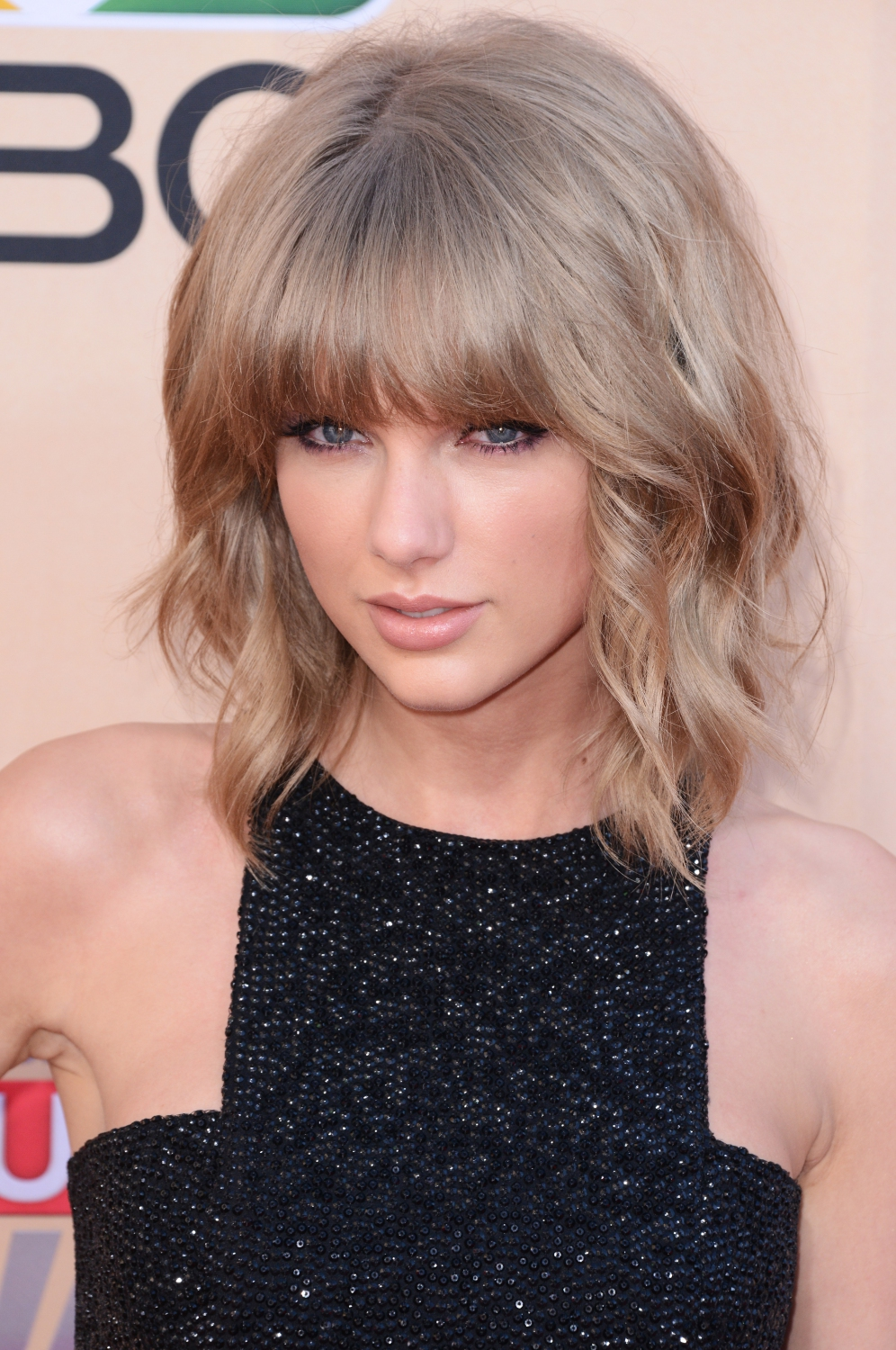 le blond cendr de taylor swift - Coloration Cheveux Blond Cendr