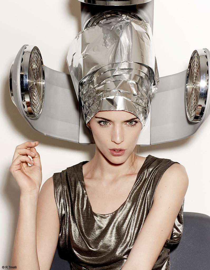 On a test les 5 salons qui buzzent elle - Salon de coiffure qui recrute ...