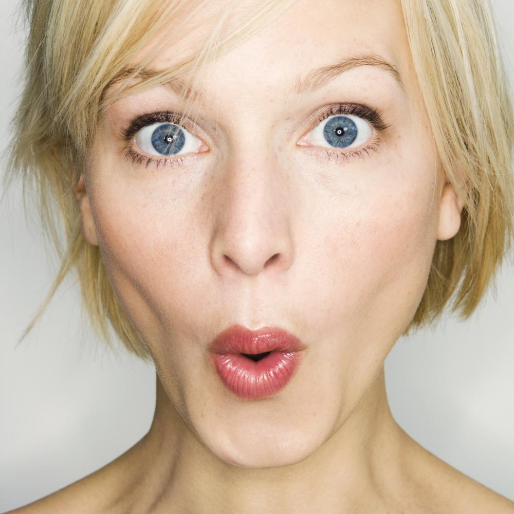 gymnastique du visage comment faire de la gymnastique du visage elle. Black Bedroom Furniture Sets. Home Design Ideas