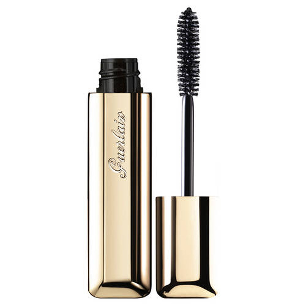 mascara cils d 39 enfer guerlain les meilleurs mascaras de la rentr e au banc d 39 essai elle. Black Bedroom Furniture Sets. Home Design Ideas