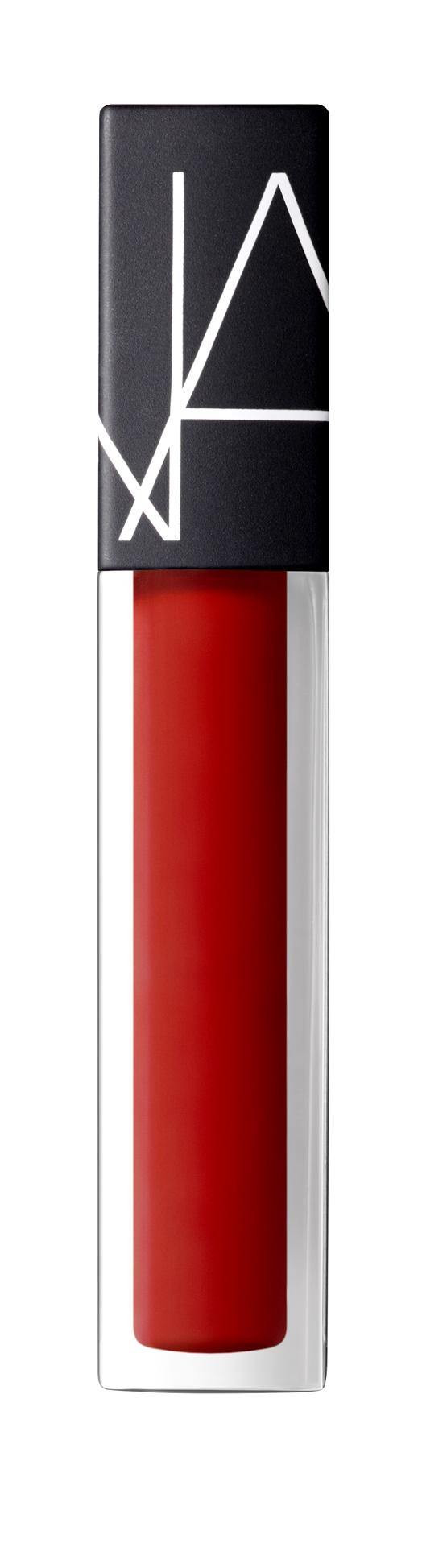 rouge l vres orange nars 20 rouges l vres orange qui. Black Bedroom Furniture Sets. Home Design Ideas