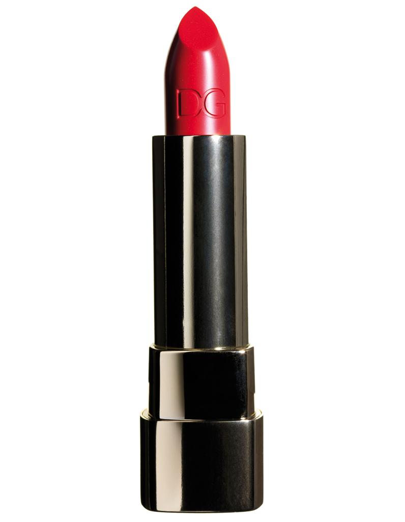 rouge l vres traviata dolce gabbana tendances maquillage du printemps les le ons des. Black Bedroom Furniture Sets. Home Design Ideas