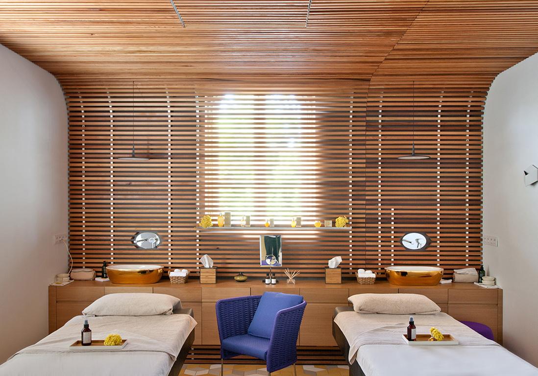 le soin duo en provence du spa l occitane au couvent des minimes les meilleurs massages pour. Black Bedroom Furniture Sets. Home Design Ideas