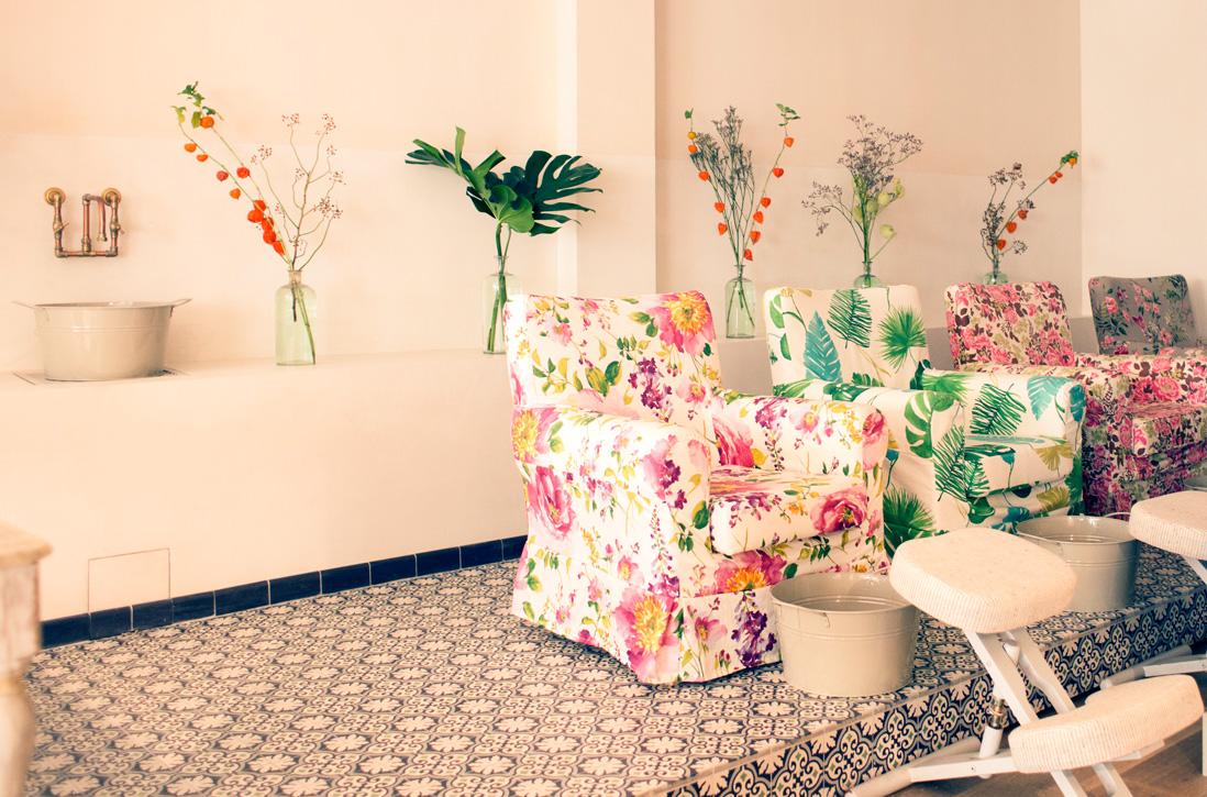 mum princess chez free persephone les meilleurs massages pour passer un moment m re fille elle. Black Bedroom Furniture Sets. Home Design Ideas