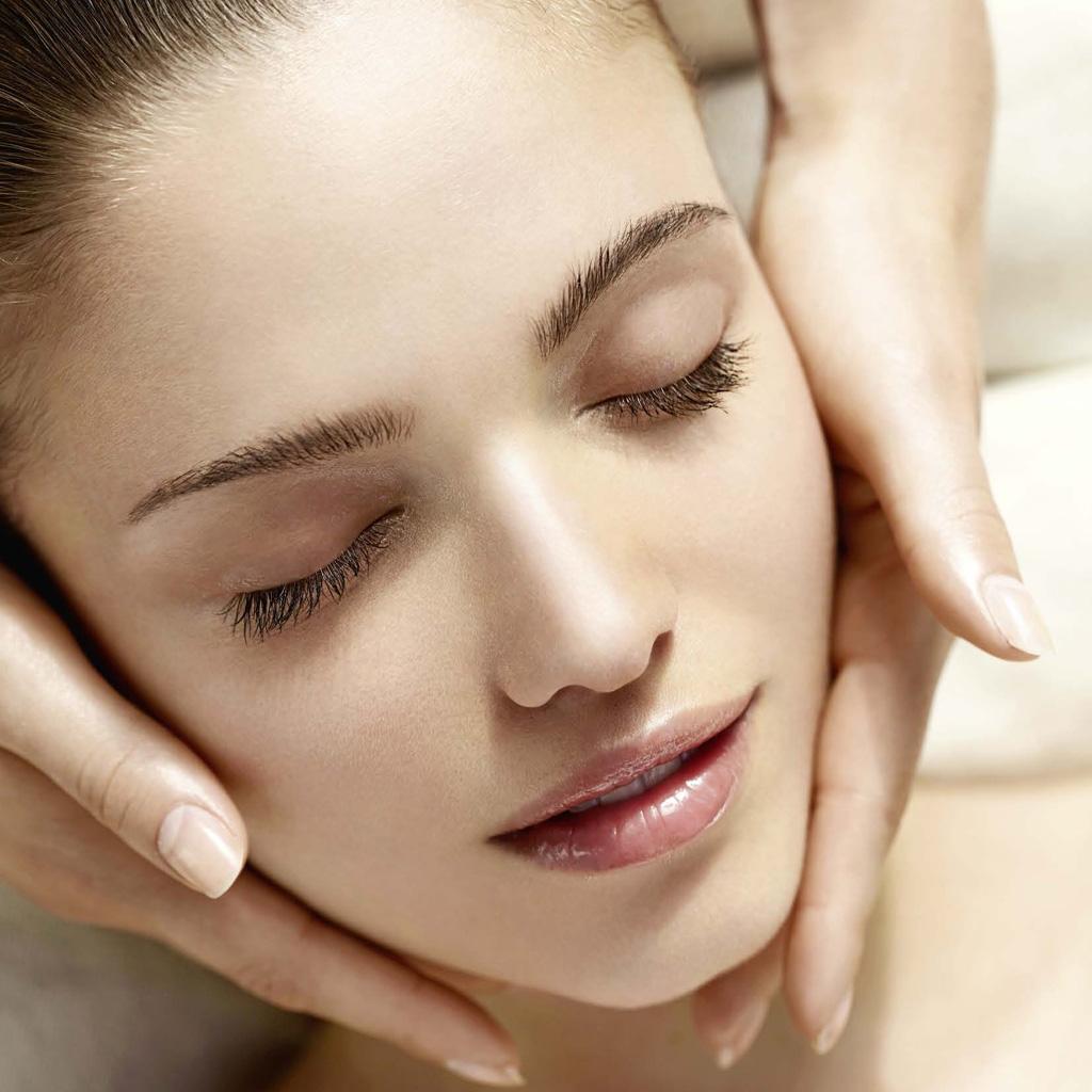 on a test les massages marionnaud apr s le sport elle. Black Bedroom Furniture Sets. Home Design Ideas