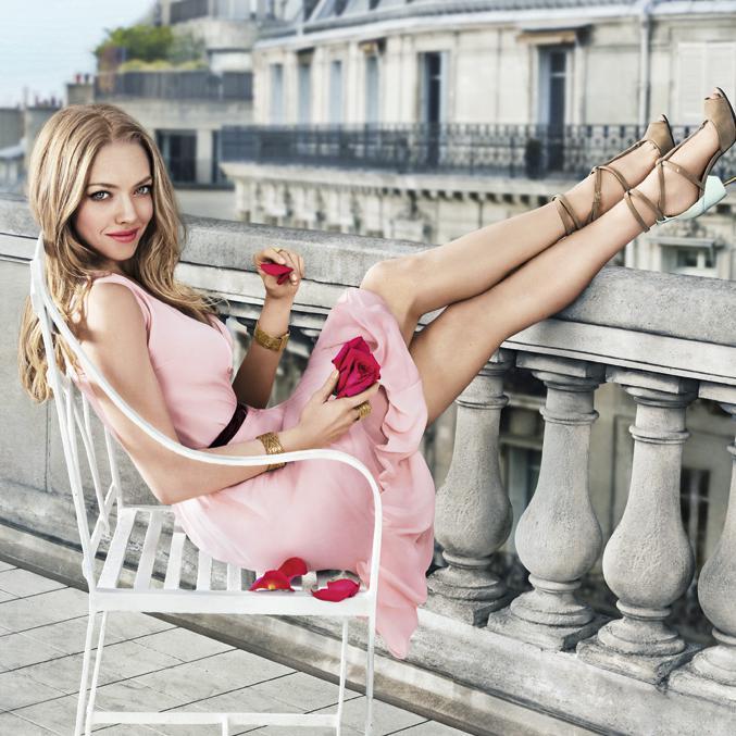 Bien-aimé Live Irresitible de Givenchy, la nouvelle eau de parfum chic et  UY51