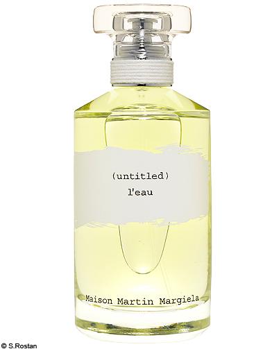 beaute parfum homme femme maison martin margiela parfums d hommes 16 filles donnent leur. Black Bedroom Furniture Sets. Home Design Ideas
