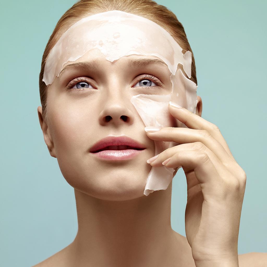 Printemps et médecine esthétique. Comment préparer sa peau pour l'été ?