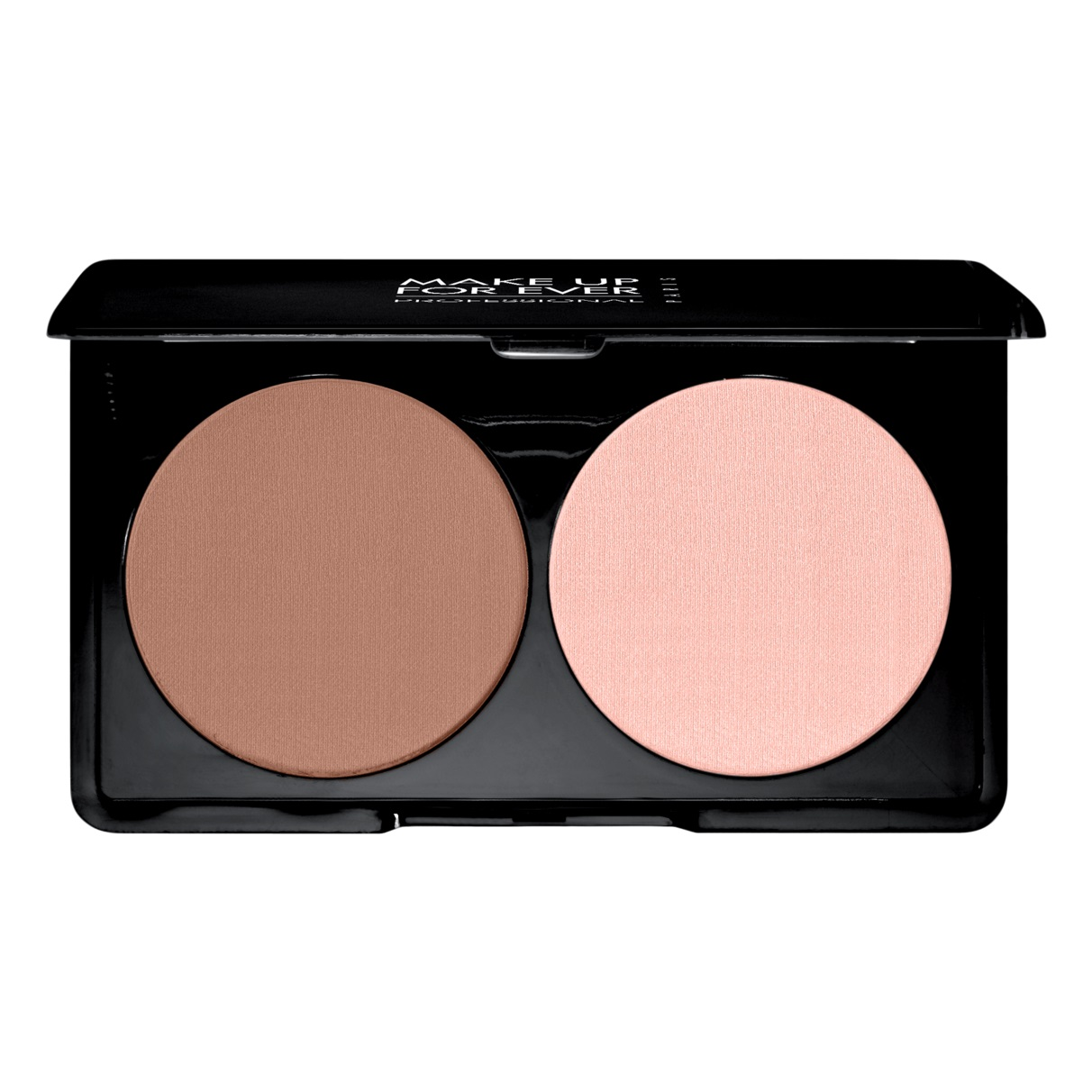 huile contouring