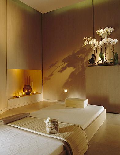 Beaute tendance soin spa luxe le bristol spas for Salon luxe