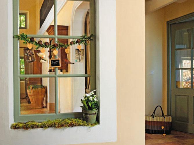 avec les fen tres d 39 int rieur place la lumi re elle d coration. Black Bedroom Furniture Sets. Home Design Ideas