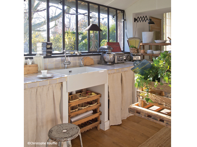 Beautiful blog deco campagne anglaise pictures - Deco style campagne anglaise ...