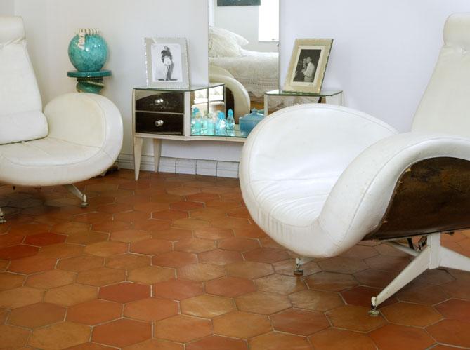 les ind modables carreaux de ciment elle d coration. Black Bedroom Furniture Sets. Home Design Ideas