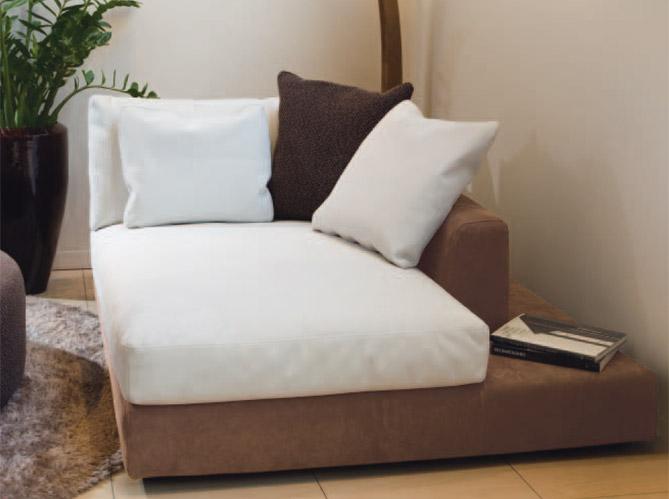 m ridiennes une invitation au repos elle d coration. Black Bedroom Furniture Sets. Home Design Ideas