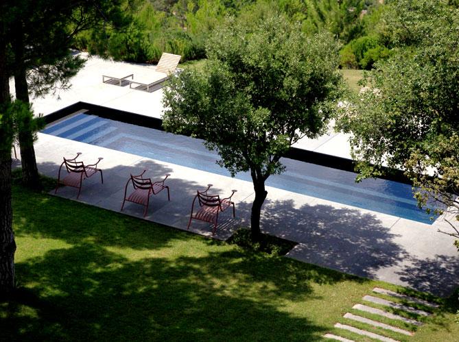 quelle est la piscine de vos r ves elle d coration. Black Bedroom Furniture Sets. Home Design Ideas