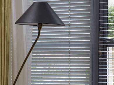 stores 1000 et une id es pour apprivoiser la lumi re elle d coration. Black Bedroom Furniture Sets. Home Design Ideas