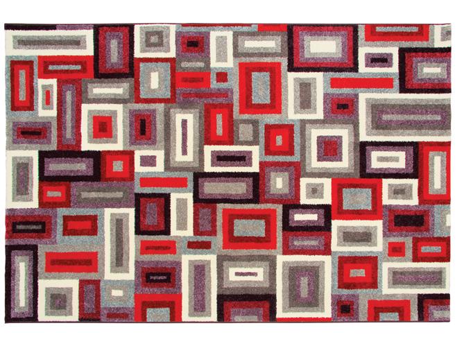 50 tapis qui ont du style Résultat Supérieur 60 Nouveau Tapis Heytens Stock 2018 Pkt6