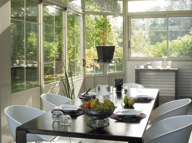 v randa chaque maison son style elle d coration. Black Bedroom Furniture Sets. Home Design Ideas