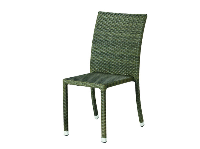 5 chaises et fauteuils de jardin jardiland elle d coration - Chaises et fauteuils de jardin ...