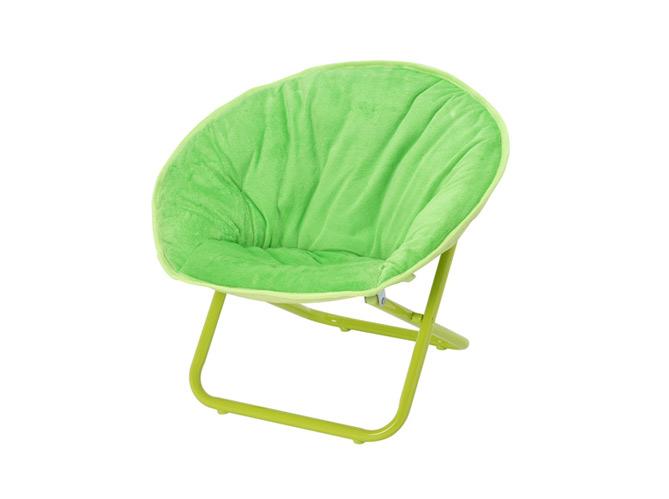 mobilier un jardin d 39 enfant elle d coration. Black Bedroom Furniture Sets. Home Design Ideas