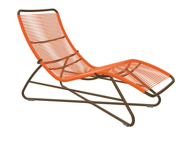 meubles de jardin design les nouveaut s fermob elle d coration. Black Bedroom Furniture Sets. Home Design Ideas