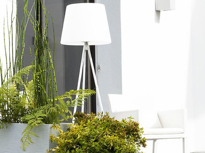truffaut la collection jardin 2016 elle d coration On decoration exterieur truffaut