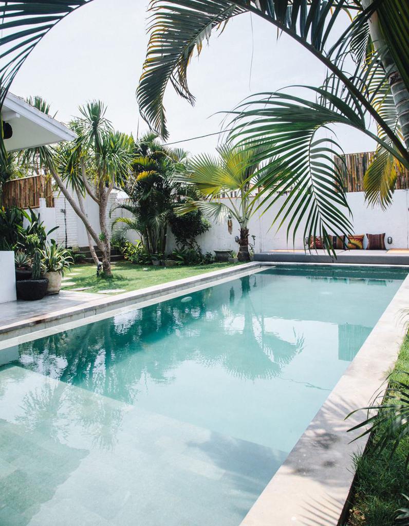 pinterest les 15 plus belles piscines qui vont vous
