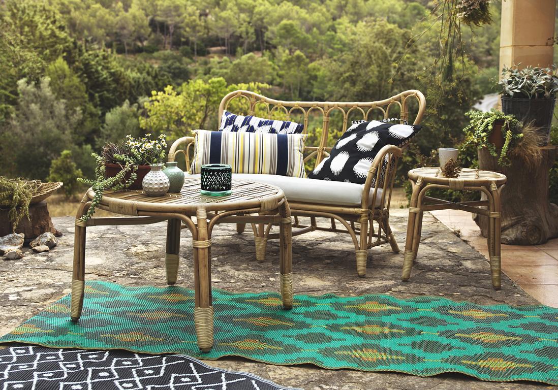 Aménager une terrasse originale : découvrez nos meilleures idées ...