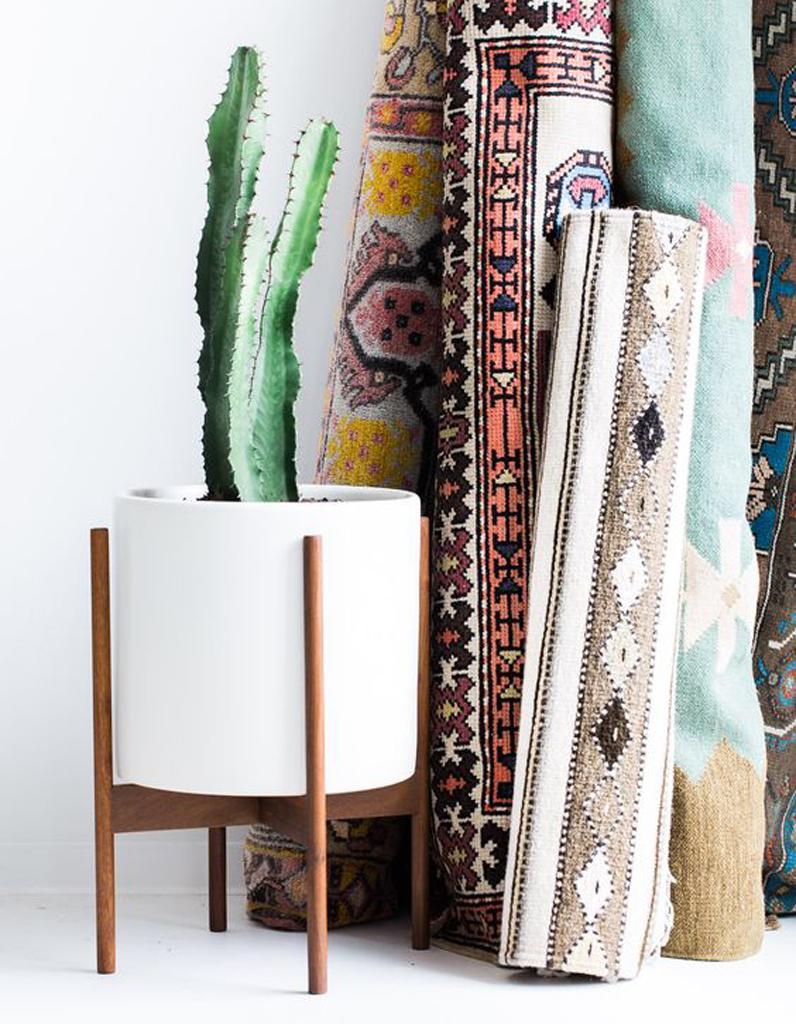 30 int rieurs pour vous convaincre d 39 adopter. Black Bedroom Furniture Sets. Home Design Ideas