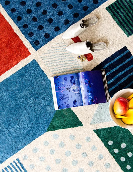 agenda d co la d ferlante south africa pop au bhv marais. Black Bedroom Furniture Sets. Home Design Ideas