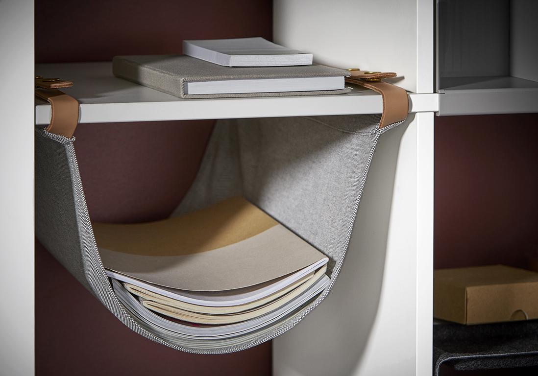 ikea nos 70 coups de c ur moins de 50 elle d coration. Black Bedroom Furniture Sets. Home Design Ideas