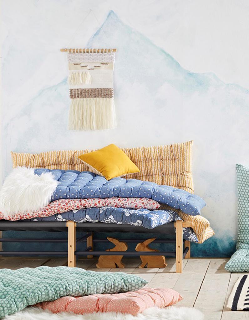 d coration maison pas ch re d couvrez notre shopping petit prix elle d coration. Black Bedroom Furniture Sets. Home Design Ideas