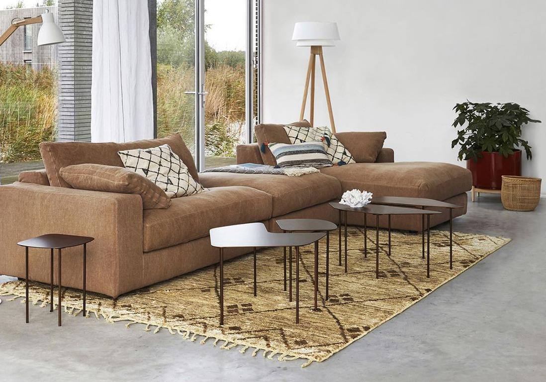 deuxi me d marque la redoute interieurs notre shopping. Black Bedroom Furniture Sets. Home Design Ideas