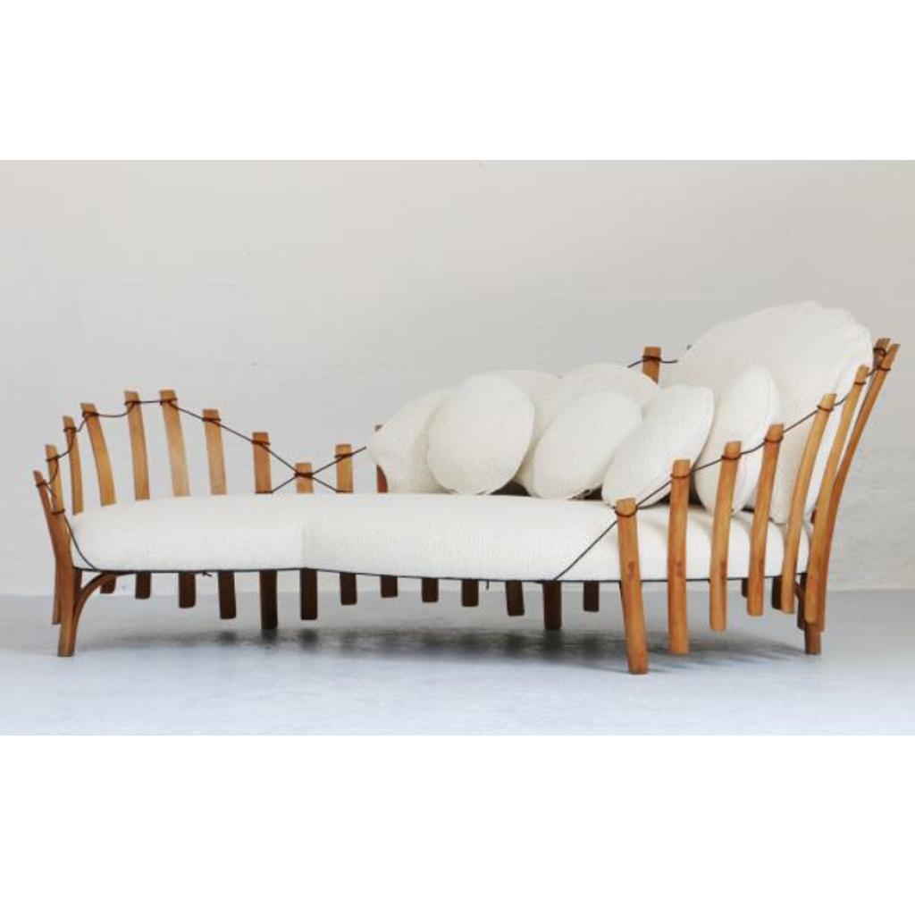 on adopte 9 une d co cocooning pour un hiver douillet elle d coration. Black Bedroom Furniture Sets. Home Design Ideas
