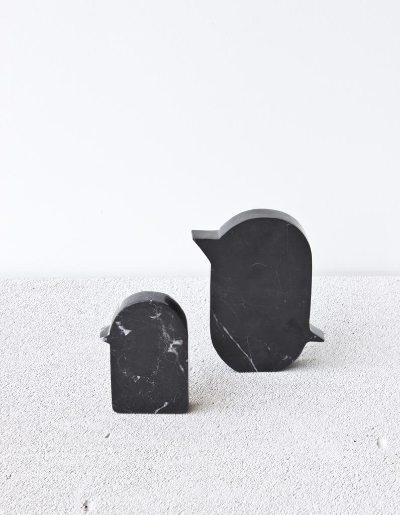Le marbre la tendance d co qui r siste elle d coration for Objets decoratifs