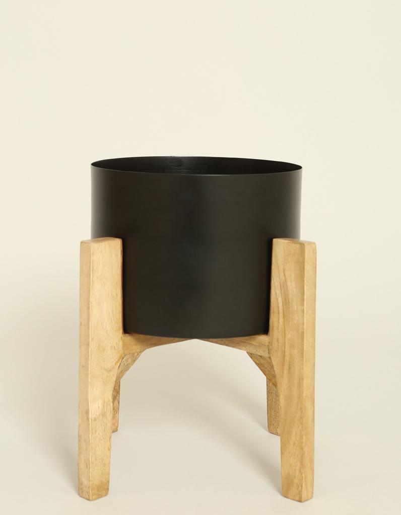 pimkie home 30 coups de c ur pas chers pour un int rieur. Black Bedroom Furniture Sets. Home Design Ideas