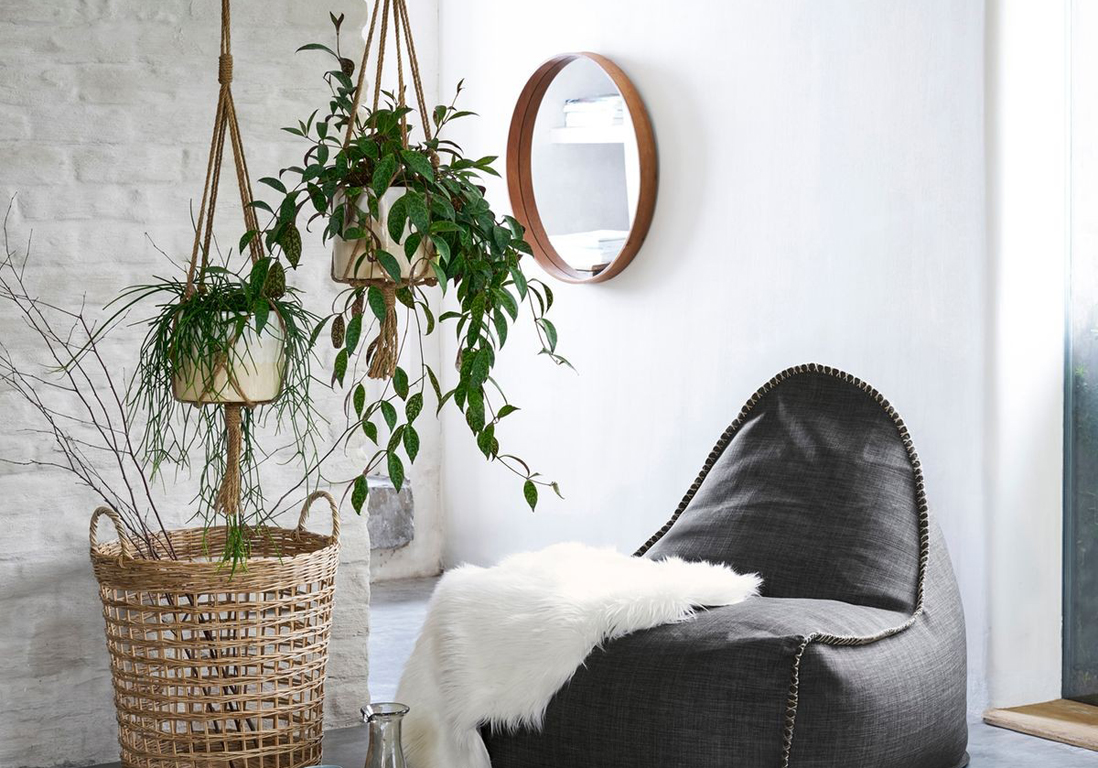 plante suspendue ikea awesome navigation articles with plante suspendue ikea latest with. Black Bedroom Furniture Sets. Home Design Ideas