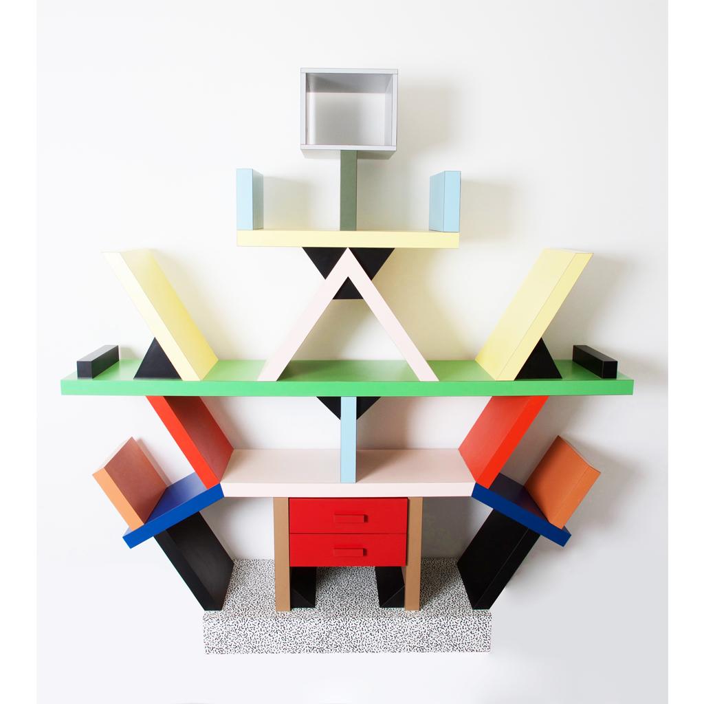 pourquoi vous allez adorer pamono le site pr f r des f rus de design elle d coration. Black Bedroom Furniture Sets. Home Design Ideas