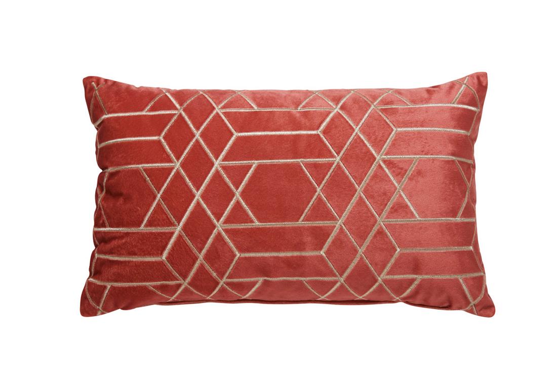 soldes d co hiver 35 objets moins de 100 qui nous font de l il elle d coration. Black Bedroom Furniture Sets. Home Design Ideas