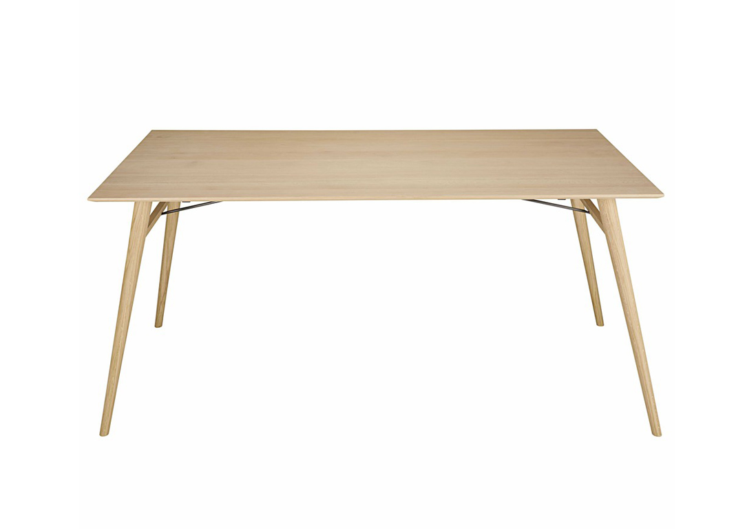 Maison du monde table a manger simple top des buffets industriels pour donner des airs de loft - Meilleures tables du monde ...