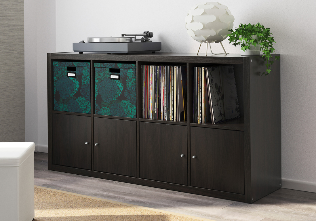soldes ikea notre s lection d 39 objets shopper elle. Black Bedroom Furniture Sets. Home Design Ideas