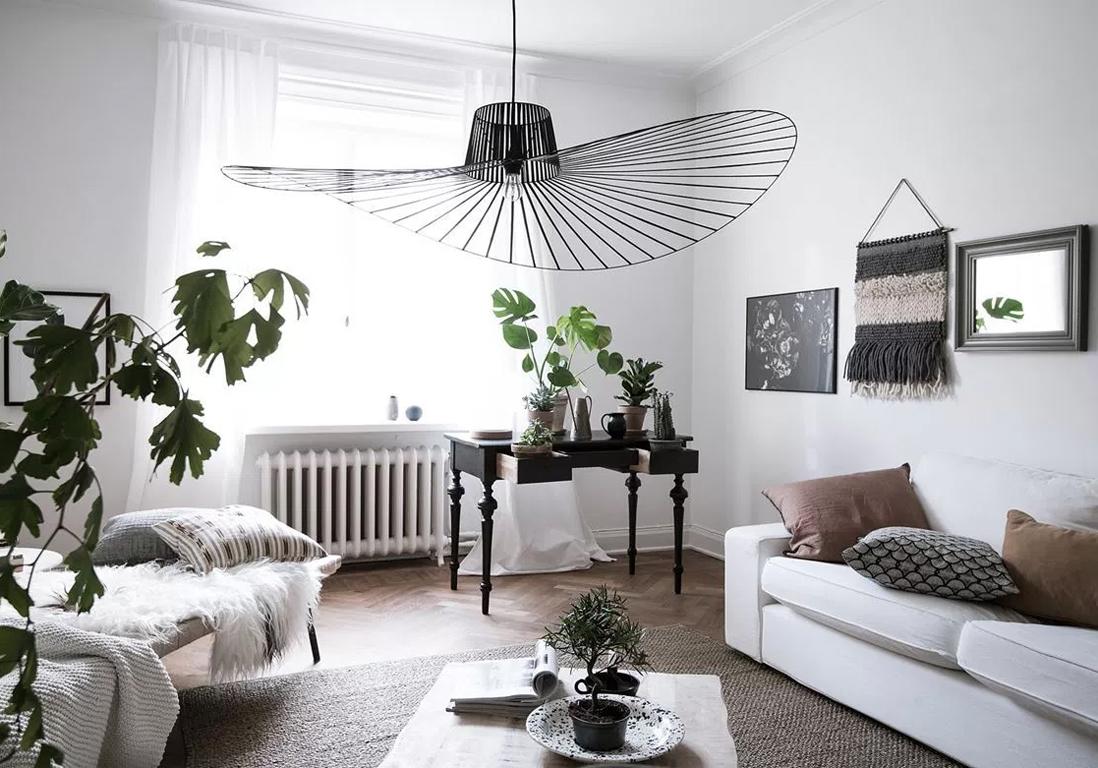vertige de l 39 amour avec la suspension vertigo elle. Black Bedroom Furniture Sets. Home Design Ideas