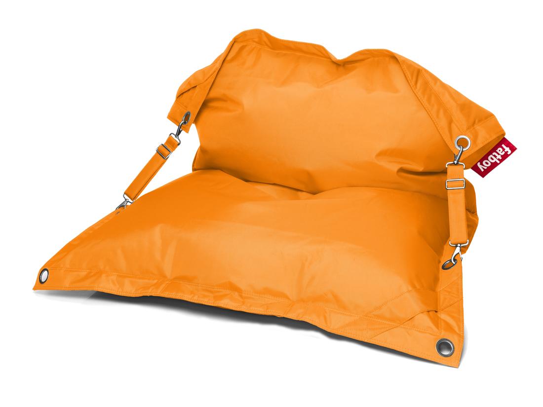 50 id es color es pour une d co ensoleill e elle d coration. Black Bedroom Furniture Sets. Home Design Ideas