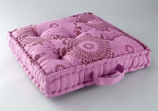 antik batik s invite la redoute elle d coration. Black Bedroom Furniture Sets. Home Design Ideas