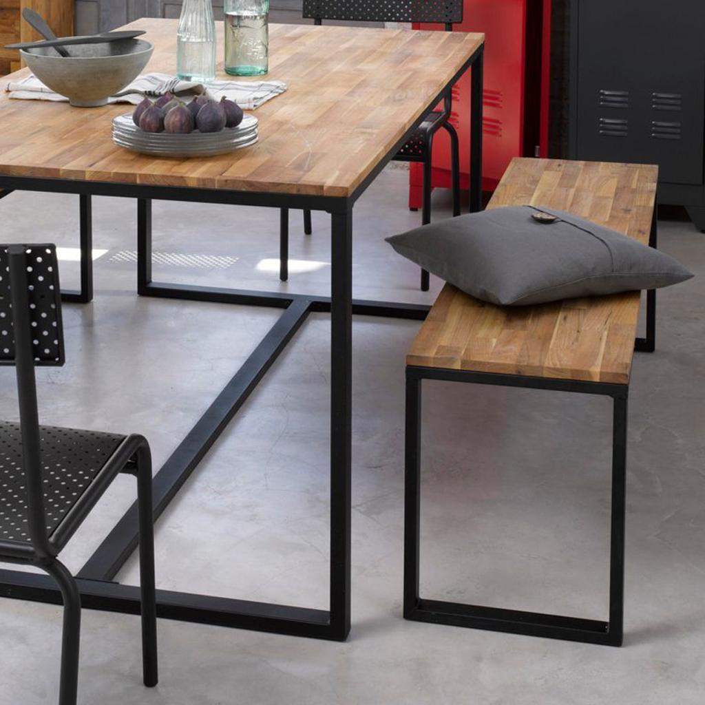 banc salle de bain bois amazing plan de travail salle de bain en bois pour tous les styles plan. Black Bedroom Furniture Sets. Home Design Ideas